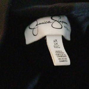 Jessica Simpson Jeans - Jessica Simpson maternity
